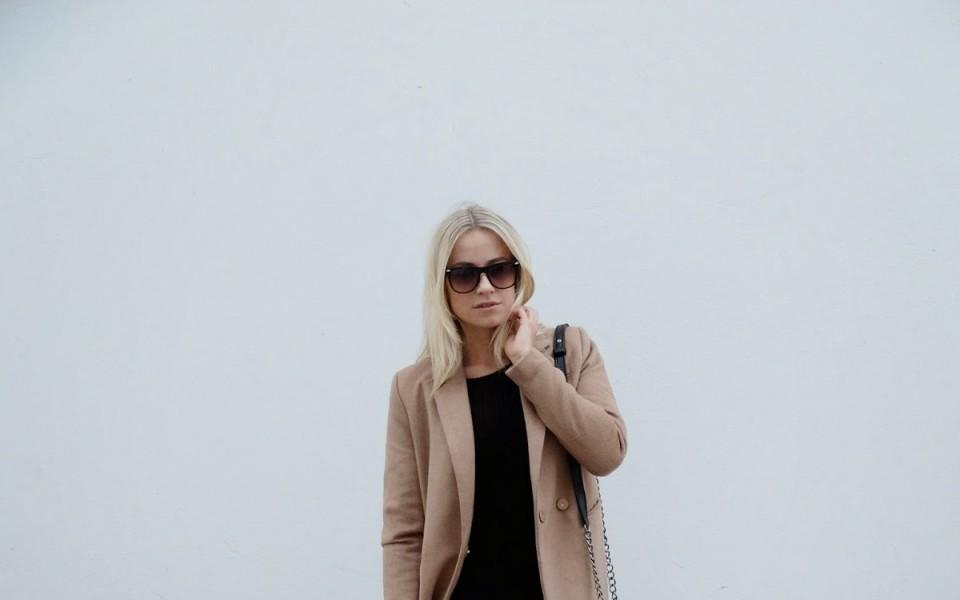 Modeblogger-Hannover