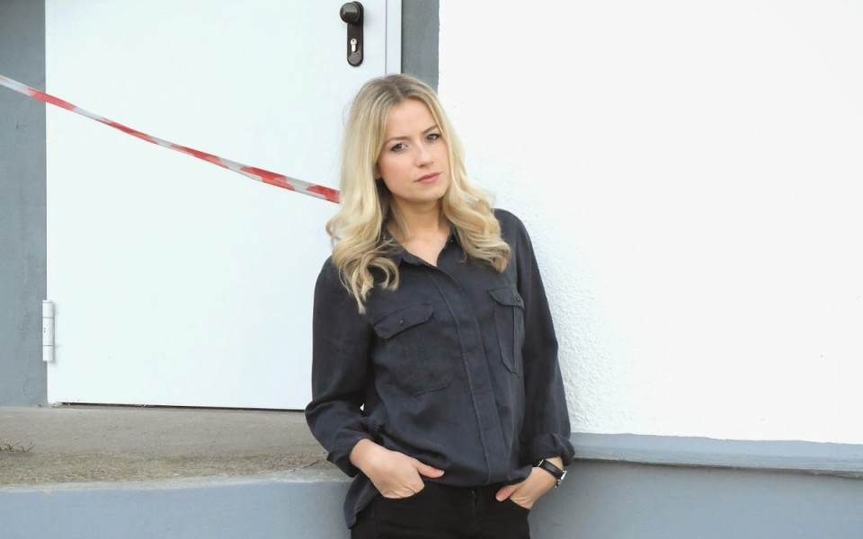 Fashionblog-Germany