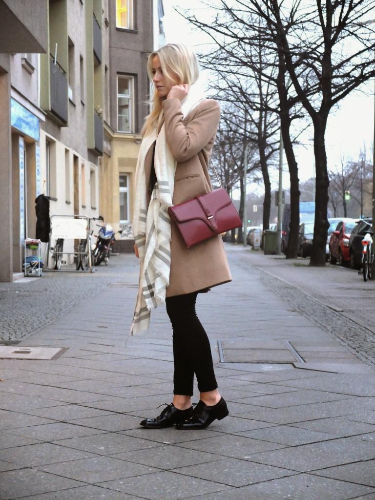 Fashionweek Berlin Day 2 - MBFWB