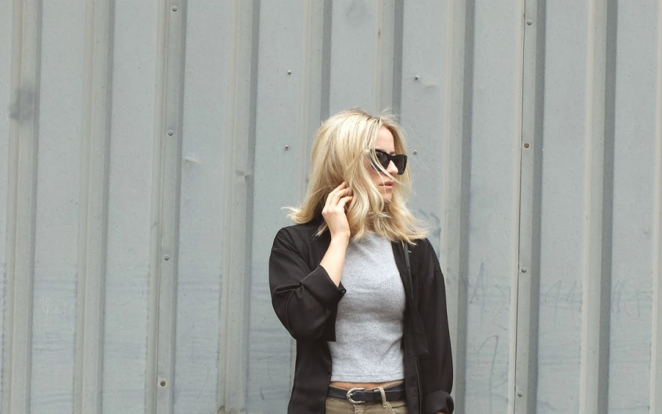 Hannover-fashionblog