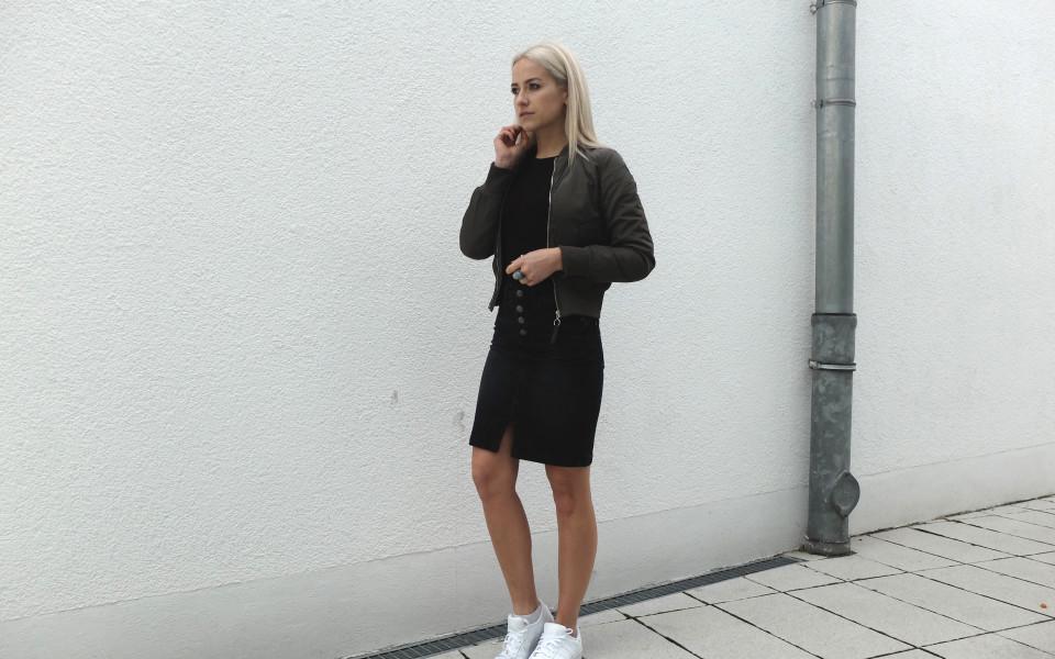 fashionblog-hannover