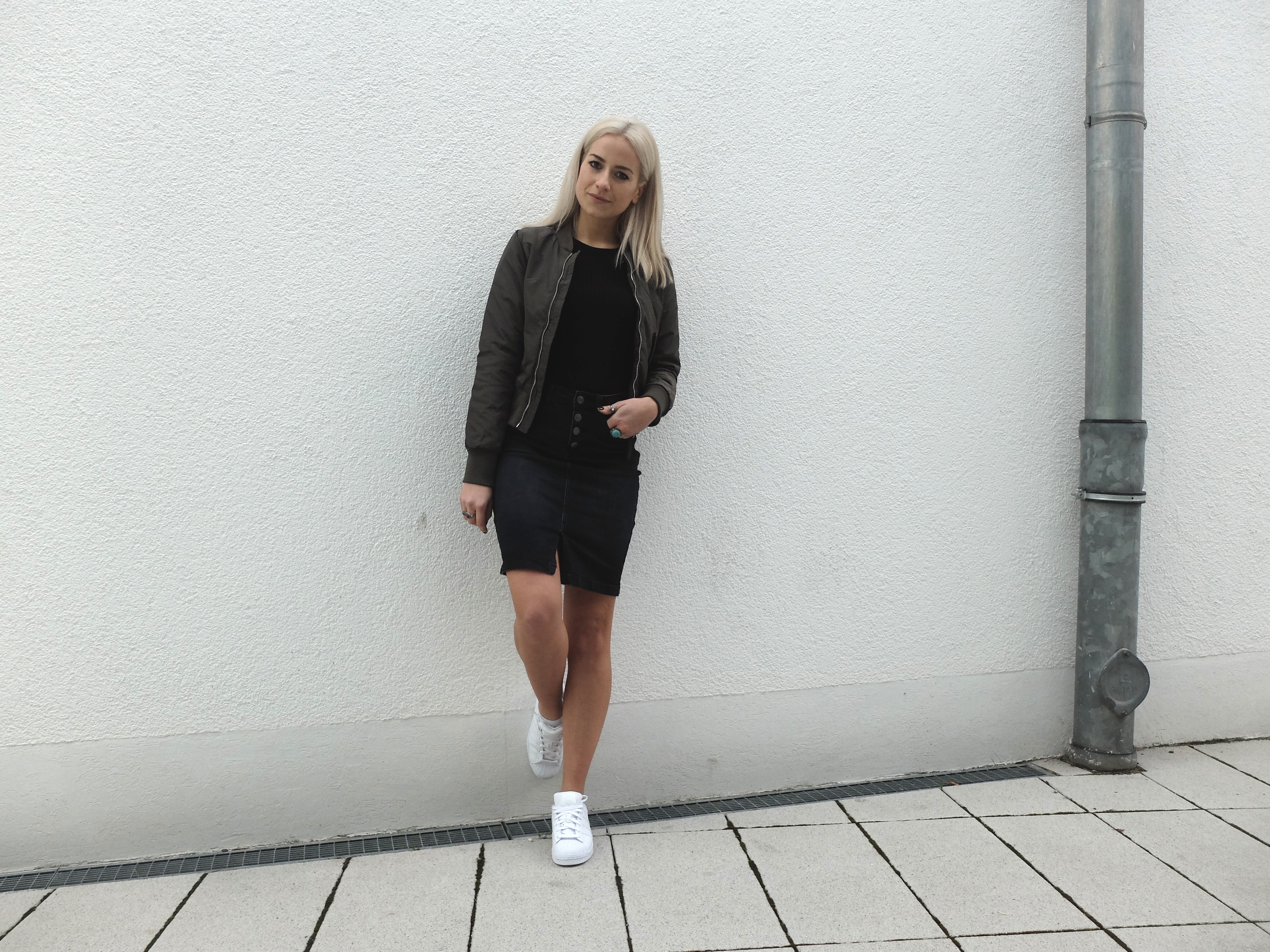 new-look-outfit