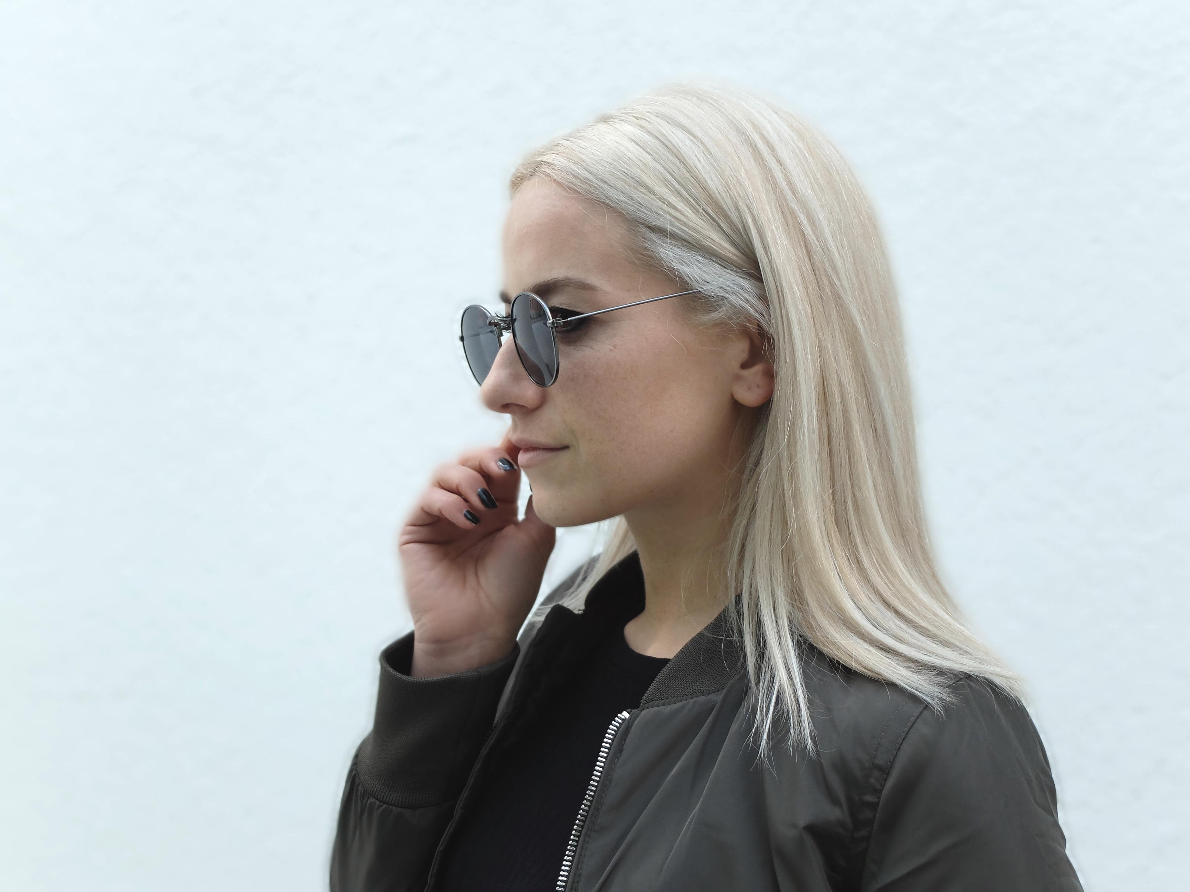 runde-sonnenbrille