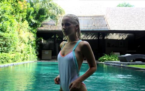 ametis-villa-pool