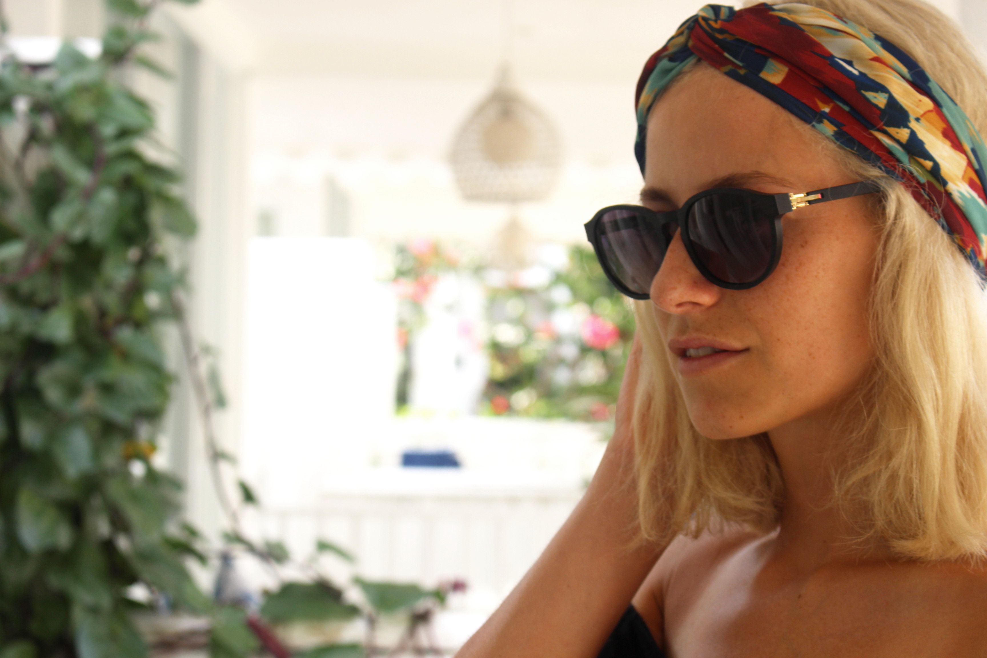 ic-berlin-sunglasses