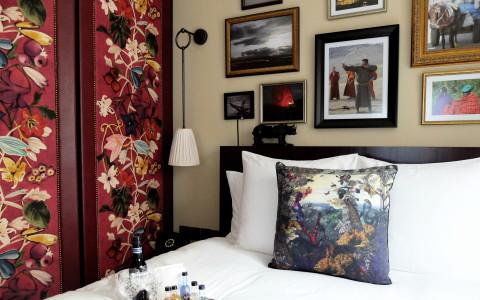room-vagabond-hotel
