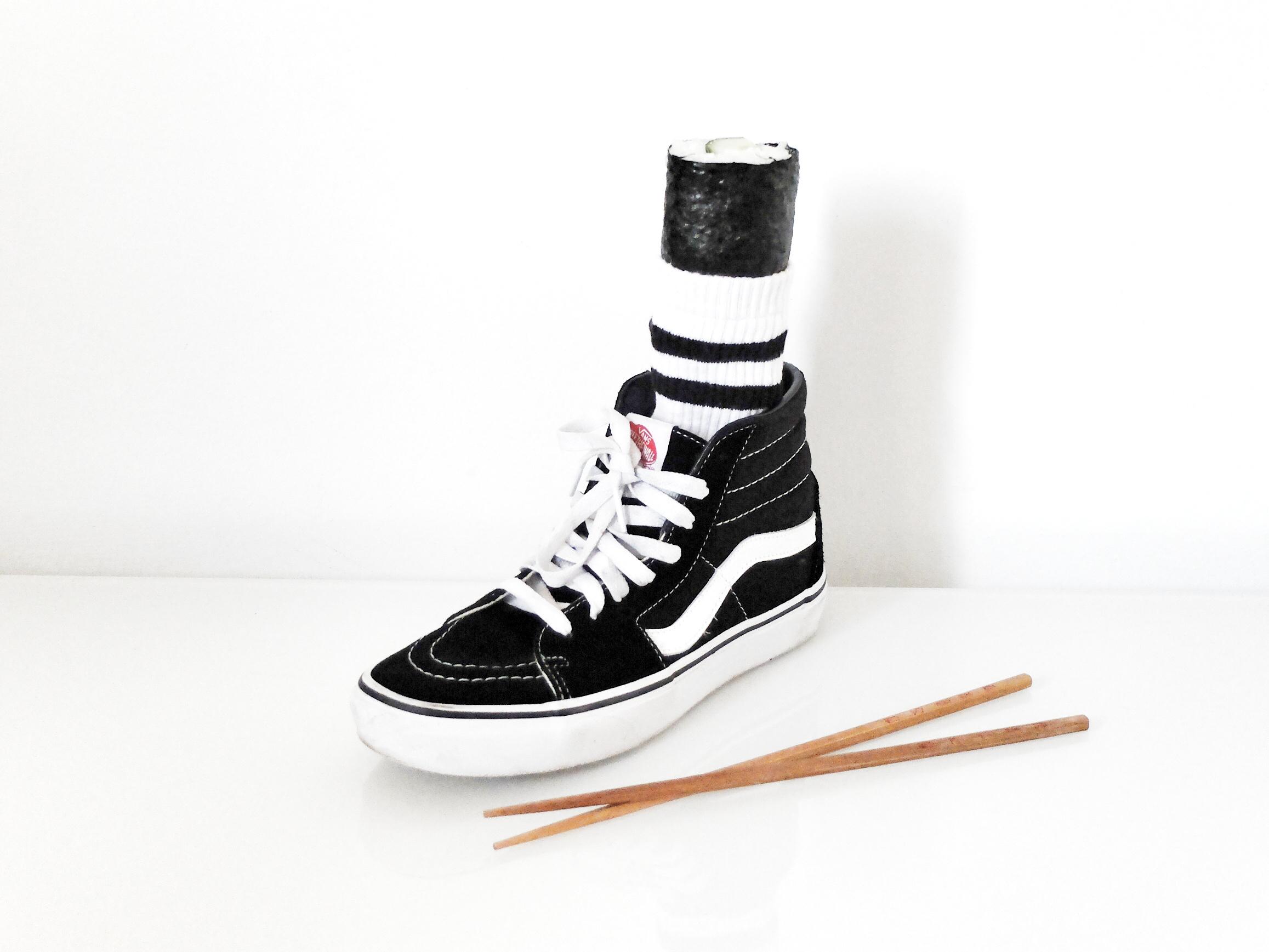 shoe-step-japan-sushi